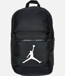 Air Jordan Classic DNA Backpack