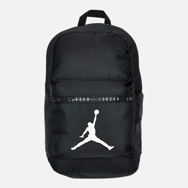 Air Jordan Classic Dna Backpack by Nike