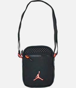 Jordan AJ6 Festival Bag