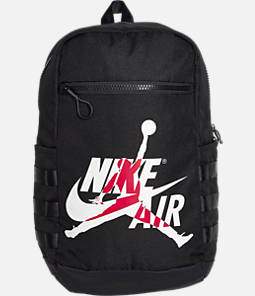 Air Jordan Jumpman Classic Backpack