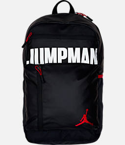 Air Jordan Jumpman Backpack
