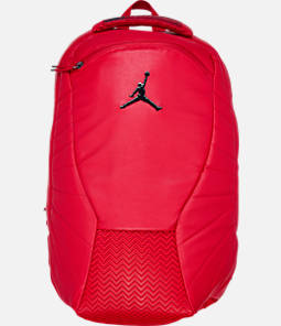 Air Jordan Retro 12 Backpack