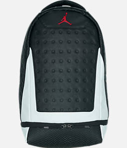 6c68d4fff67c Air Jordan Retro 13 Backpack