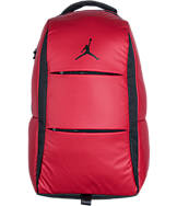 Air Jordan Alias Backpack