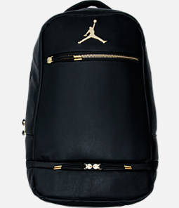 Jordan Skyline City Backpack