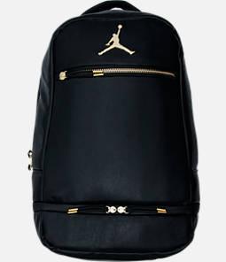 Jordan Skyline City Backpack