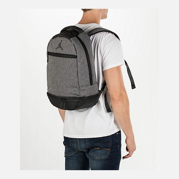712d5bfc1f86 jordan jumpman skyline backpack