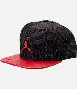 Kids' Air Jordan Retro 13 Snapback Hat