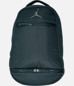 Jordan Skyline Flight Backpack