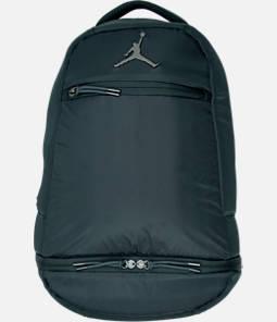 Jordan Skyline Flight Backpack