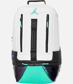 Air Jordan Retro 11 Backpack