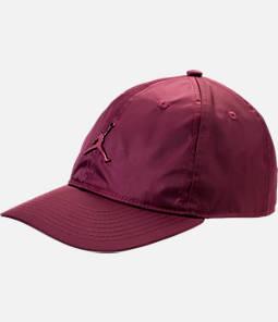 Kids' Jordan Skyline Strapback Hat