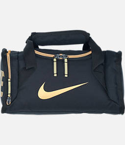 Nike Brasilia Fuel Lunch Tote