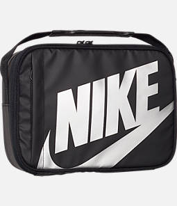 Kids' Nike Futura Fuel Insulated Lunch Bag