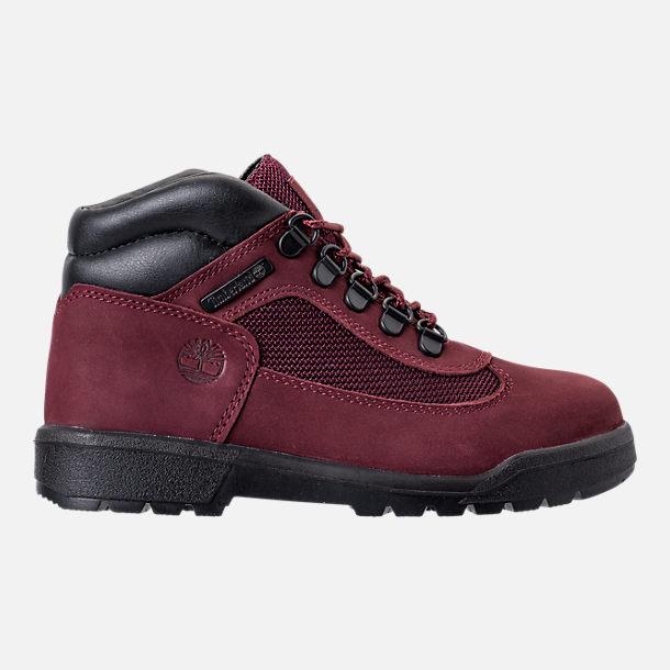 nike shoes roshe run kids burgundy timberlands boots 836673