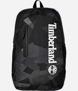 Timberland Linear Logo Backpack