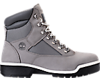 Men's Timberland 6 Inch Field Boots
