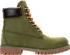 Men's Timberland 6 Inch Premium Classic Boots