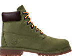 Kids' Grade School Timberland 6 Inch Classic Boots