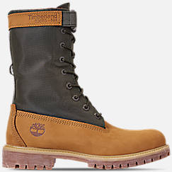 aliexpress wholesale sales uk store nike timberland boots