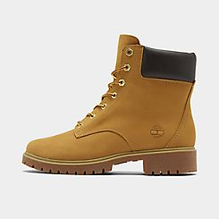 Timberland Boots, Clothing & Gear for Men, Women & Kids