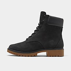 Timberland Boots & Clothing for Men, Women & Kids | Finish Line