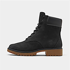 a433d6811d9 Timberland Boots, Apparel & Gear for Men, Women & Kids | Finish Line