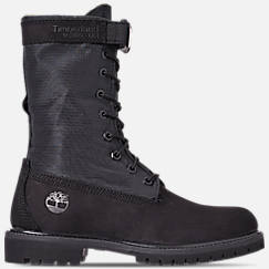 Men's Timberland 6 Inch Premium Gaiter Boots
