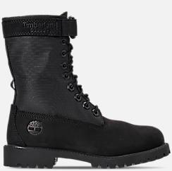Boys' Big Kids' Timberland 6 Inch Premium Gaiter Boots