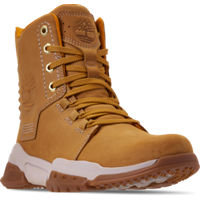 d6e5c5d67a1 Timberland Cityforce Reveal Leather Boots for Mens