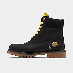 original women newest style of Timberland Boots, Clothing & Gear for Men, Women & Kids ...
