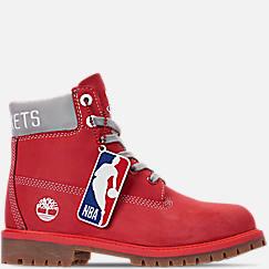 3266fd3ca5a Timberland Boots, Apparel & Gear for Men, Women & Kids | Finish Line