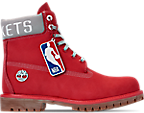 Red/Rockets