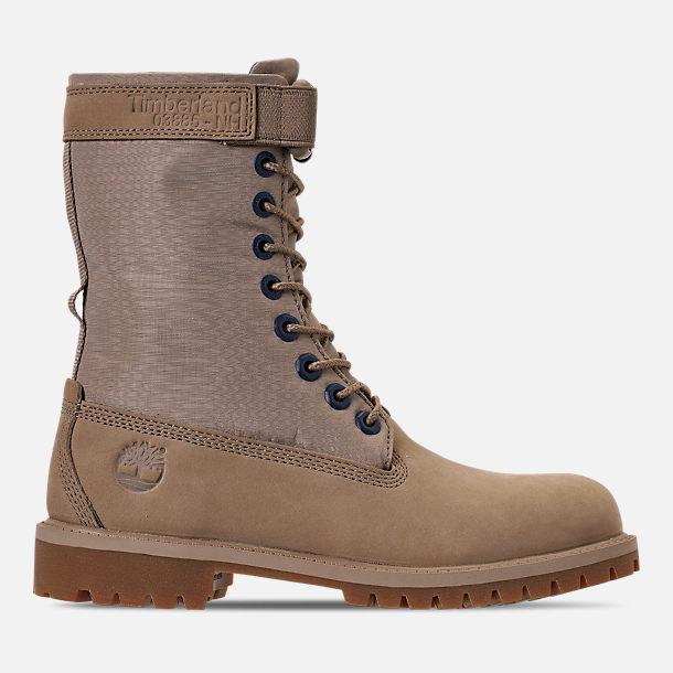db5a43012f4 Boys' Big Kids' Timberland 6 Inch Premium Gaiter Boots