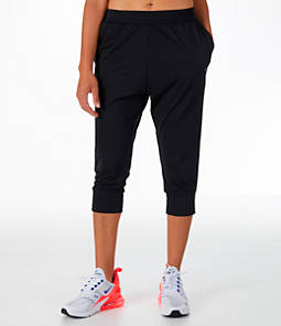 Women's Nike Dry Training Jogger Pants