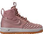 Women's Nike Lunar Force 1 Duck Boots
