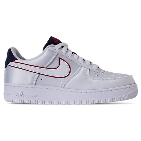 Nike Women S Air Force 1  07 Se Casual Shoes 966d4ab60