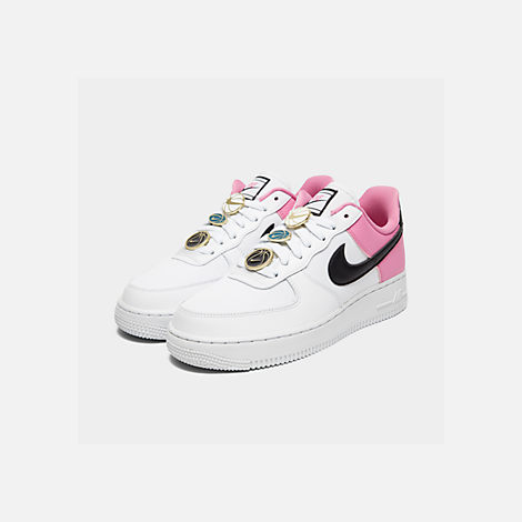 Shoes Force 1 '07 Casual Se Women's Nike Air n0vOwmN8