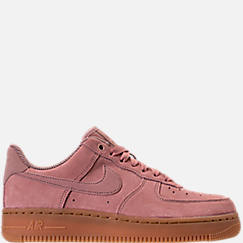 Women's Nike Air Force 1 '07 SE Casual Shoes