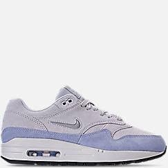 Women's Nike Air Max 1 Premium SC Casual Shoes
