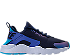 Women's Nike Air Huarache Run UItra RS Casual Shoes