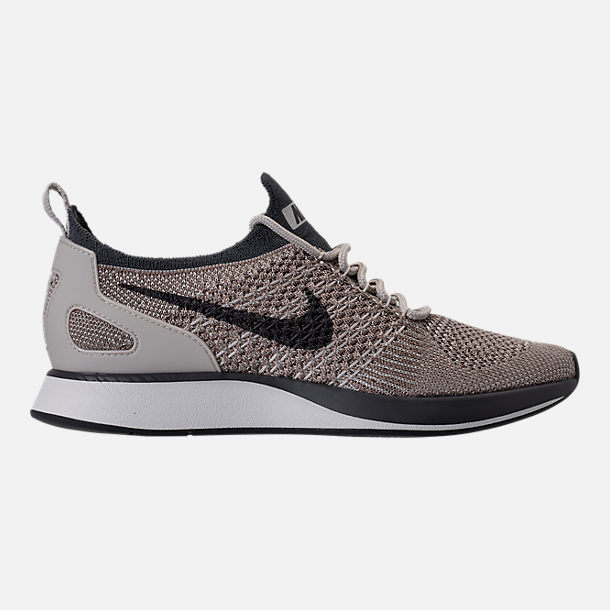 WOWENS NIKE AIR ZOOM MARIAH FLYKNIT RACER 0  AA0521 002  SIZE 12