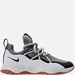 Women's Nike City Loop Casual Shoes