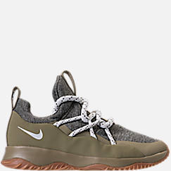 Women's Nike City Loop Casual Shoes
