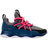 color variant Navy/Black/Racer Pink/Summit White