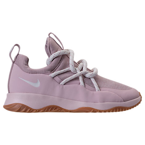 WOMEN'S CITY LOOP CASUAL SHOES, PINK
