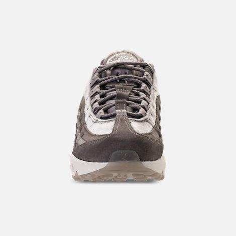 Nike Air Max 95 en línea