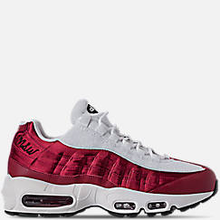 Women's Nike Air Max 95 LX Casual Shoes