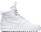 Men's Nike Lunar Force 1 2017 Premium Duckboots