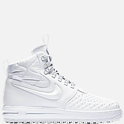 Men's Nike Lunar Force 1 2017 Premium Duckboots